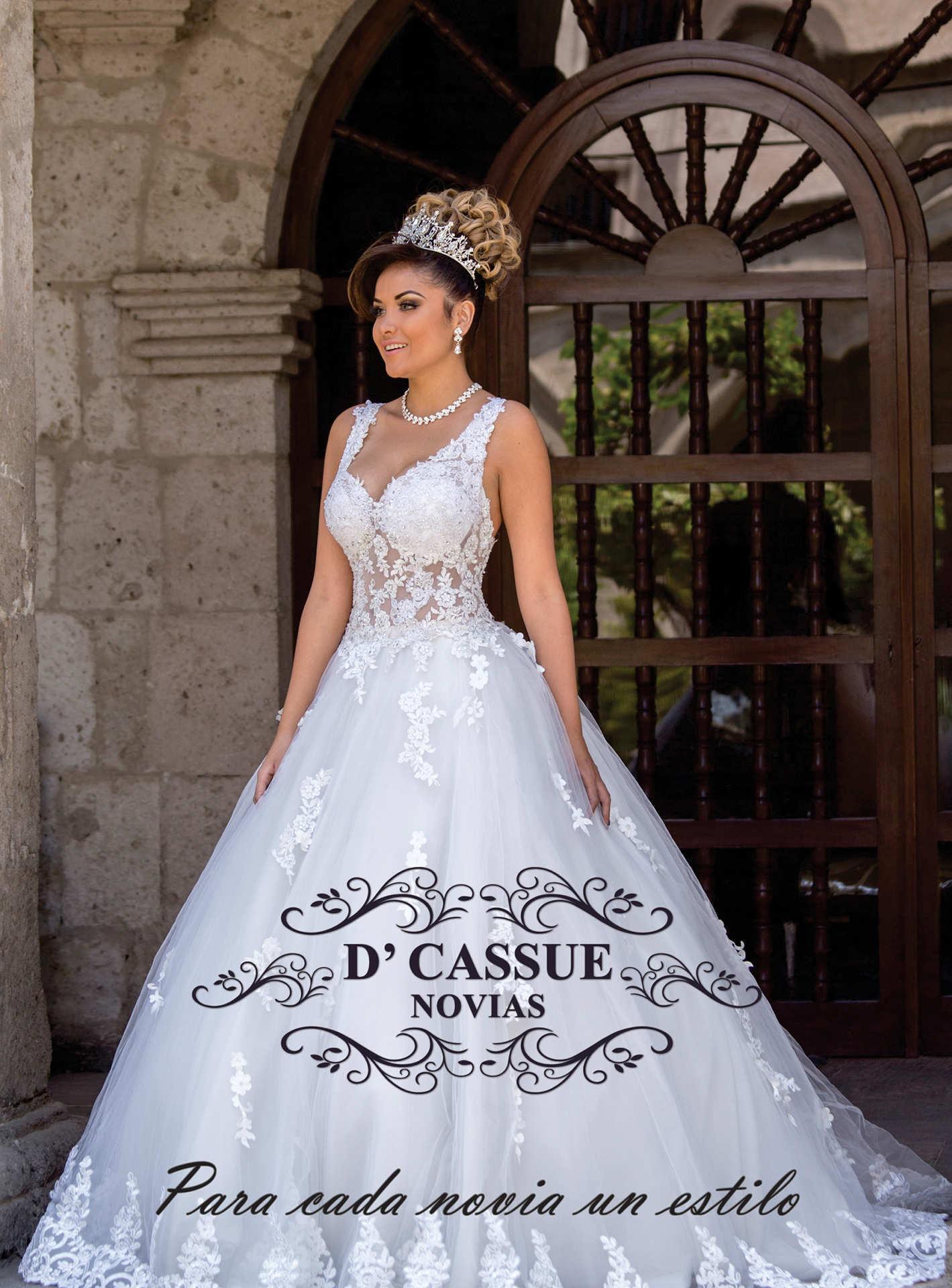 Magnífico Vestidos De Novia En Charlotte Nc Ideas Ornamento ...